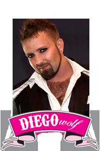 Diego-Card