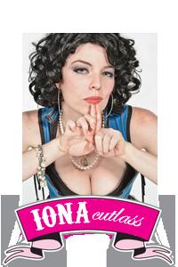 Iona-Card