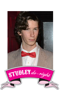Studley-Card