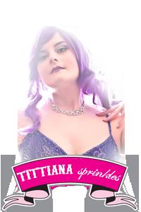 TittianaSprinkles-Card
