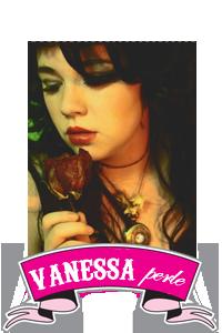 Vanessa-Card