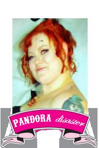 Effies-Pandora-Card